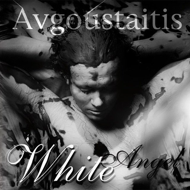 Вячеслав Августайтис White Angel Project
