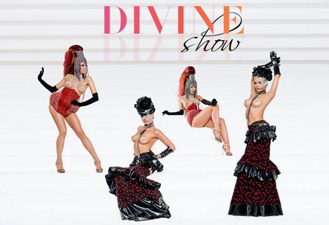Divine Show