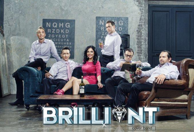 Brilliant Band