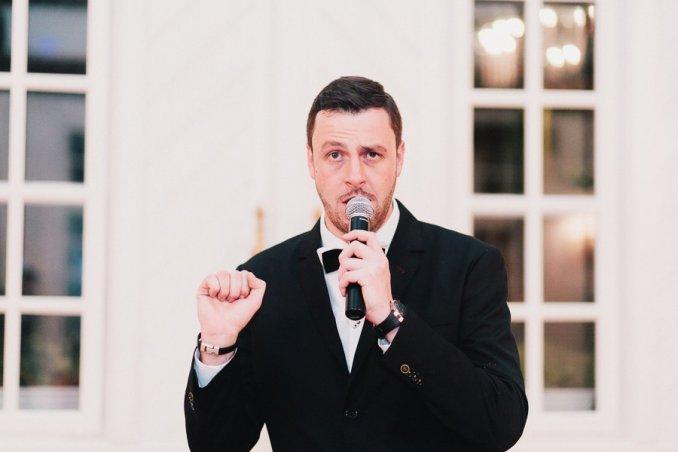 Кирилл Хрусталев рабочие моменты