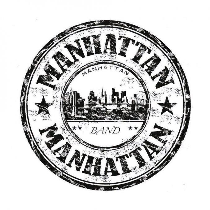 Manhattan cover band
