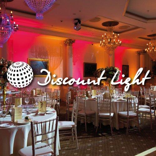 Discount Light