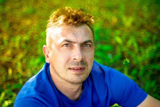 Казаков Владимир