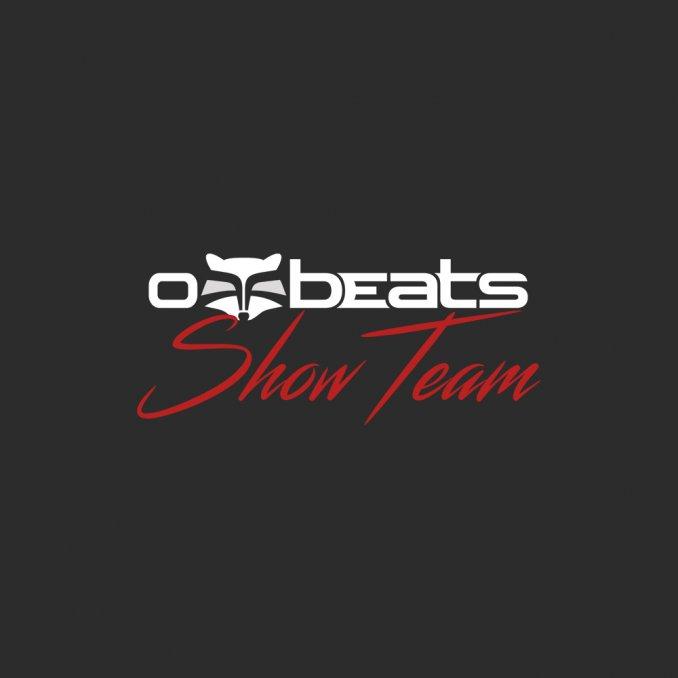 Offbeats Show Team