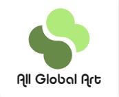 All Global Art