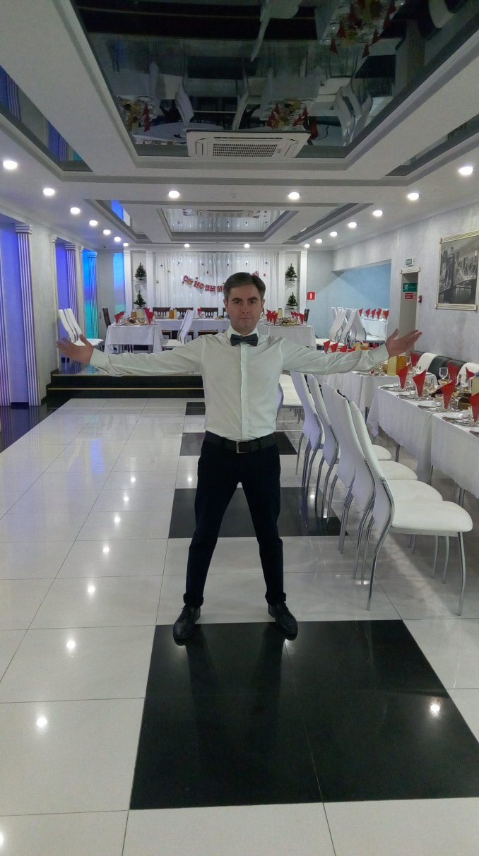 Cheraev
