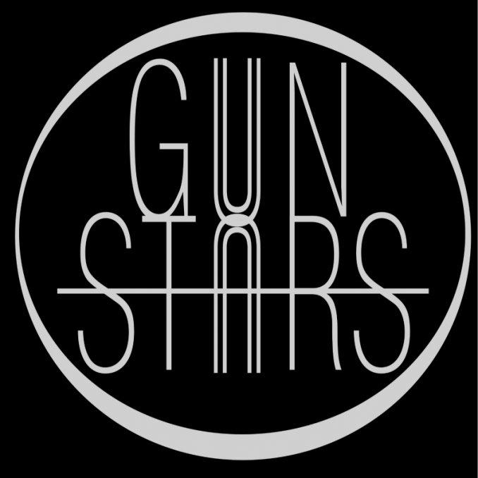 Gunstars - мюзикл, интерактивное шоу.