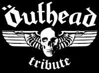 Outhead