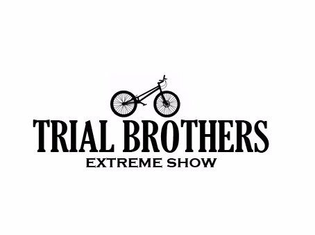 TRIAL BROTHERS