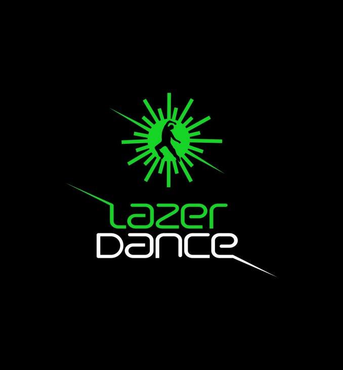 LazerDance Studio