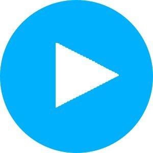 Флипбуки Justflip. Напечатаем видео с каждым гостем!