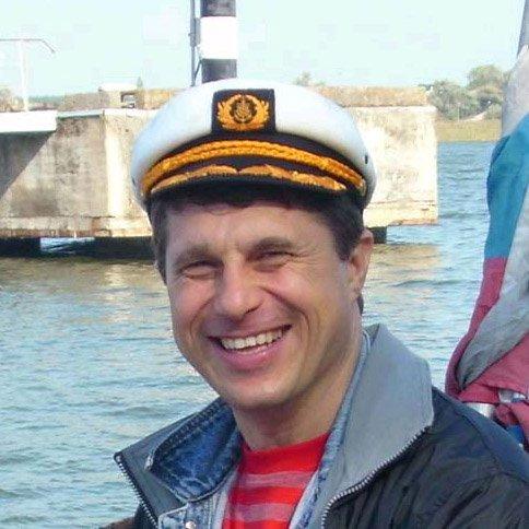 Виктор Гурченко