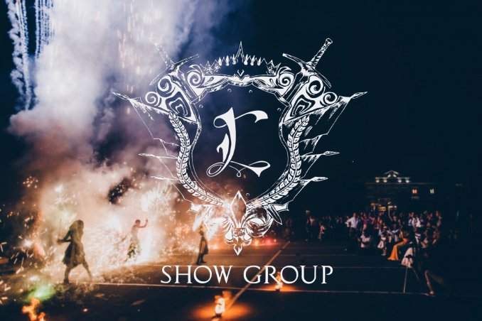 L-Show Group
