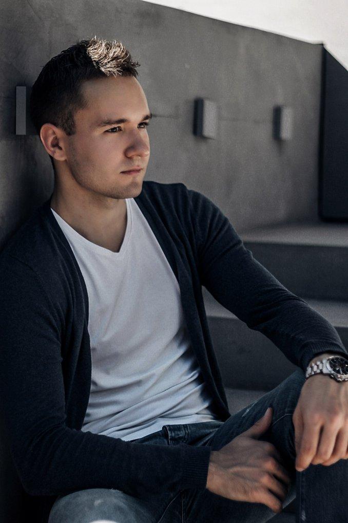 Ruslan Knaub