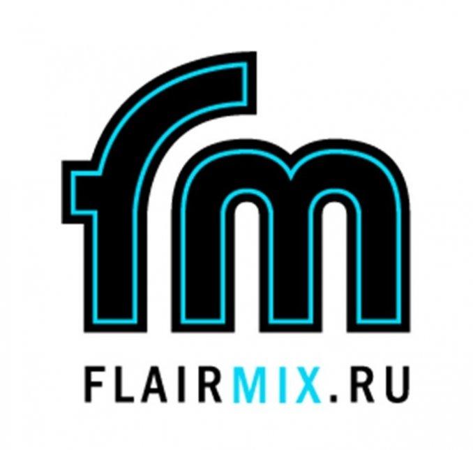 FlairMix.ru - Выездной бар