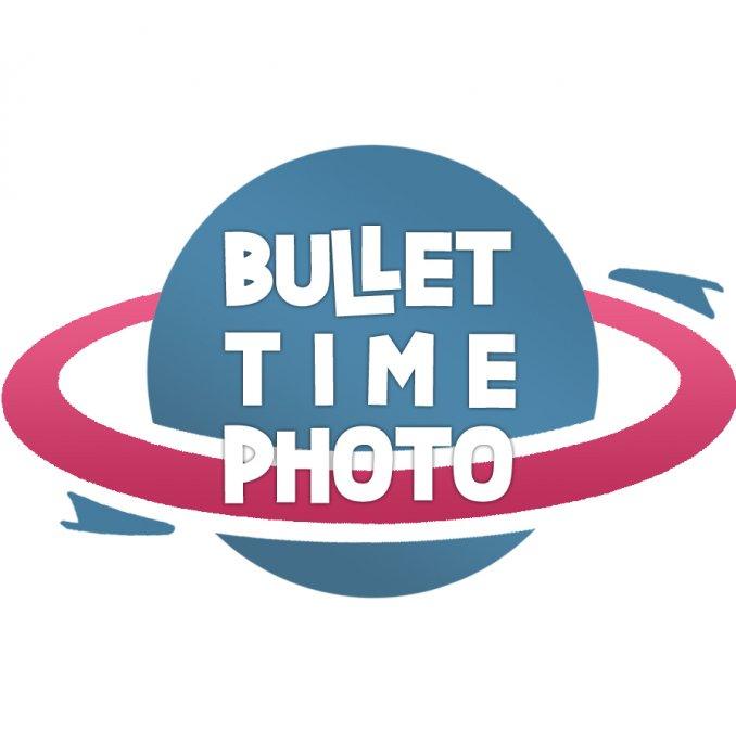 bullettimephoto
