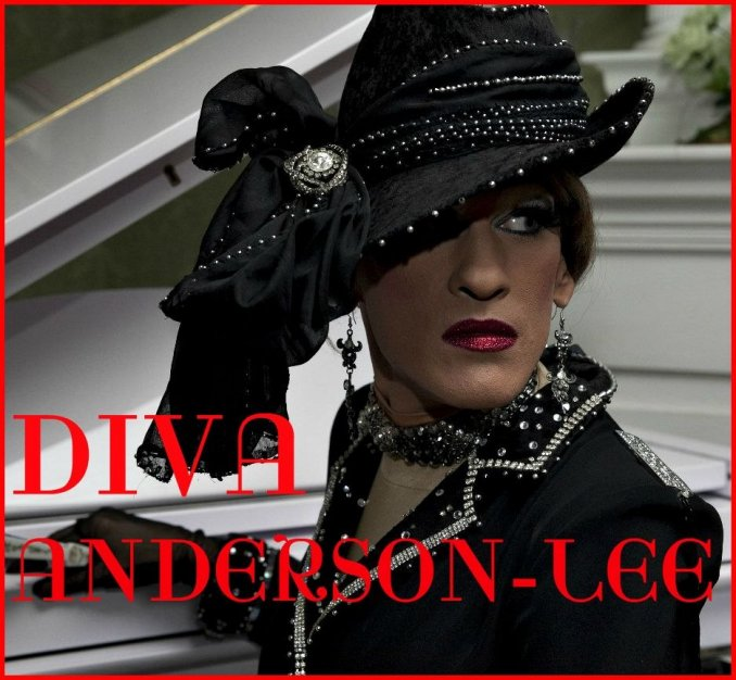 Diva-Anderson-Lee
