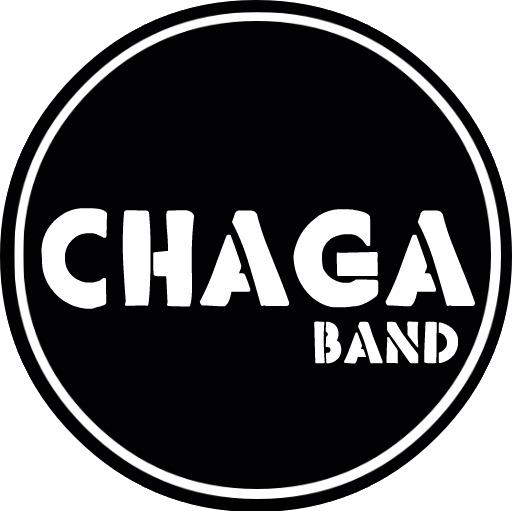 "Шоу-группа ""CHAGAband"""